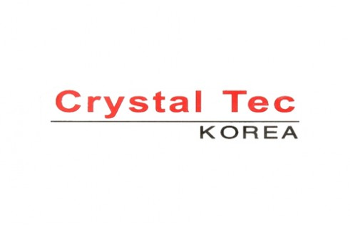 Crystal Tec