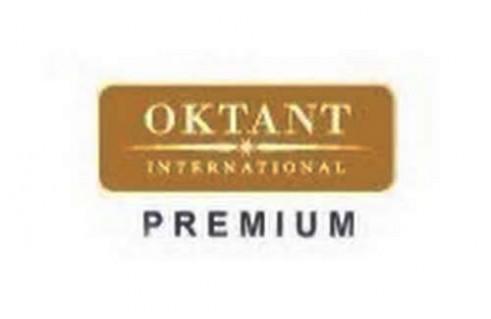 Strass oktant Premium